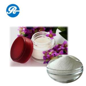 Synthetic Lubrication Medicine Polyethylene Glycol Peg pictures & photos