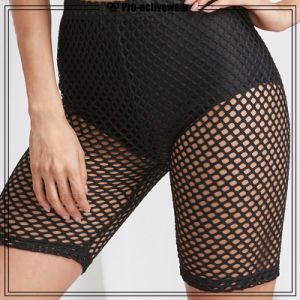 High Quality Sports Apparel Women Sexy Shorts for Running pictures & photos