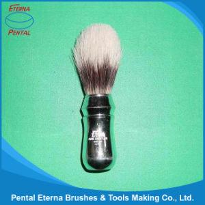 Professional Wholesale Shaving Brush (927) pictures & photos