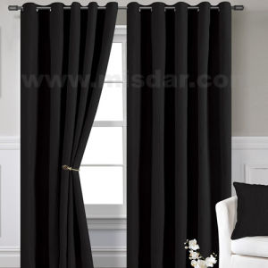 Motorized Drape System for Hotel pictures & photos