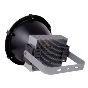 150lm/Watt Philips LEDs 200W LED Industrial High Bay Lamp with 5 Years Warranty pictures & photos