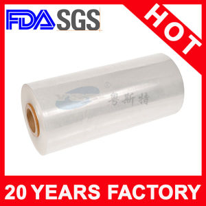 Machine Roll Plastic Heat Shrink Film (HY-SF-031) pictures & photos
