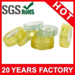 Super Clear Stationery Tape (YST-ST-013) pictures & photos