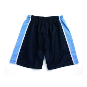 Men′s Polyester Loose Sports Short Board Shorts pictures & photos