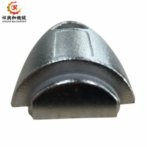 Custom Stainless Steel Foundry Steel Investment Casting pictures & photos