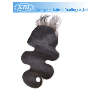 Natural Dreadlocks Human Hair Half Head Wigs pictures & photos