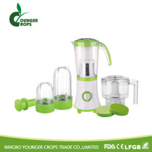 Multi-Function Blender pictures & photos