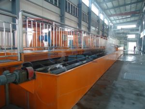 China Hot Sale Low Price Xcf Flotation Machine pictures & photos