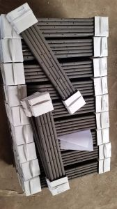 Square/Round /Flat Steel Nail Stake pictures & photos