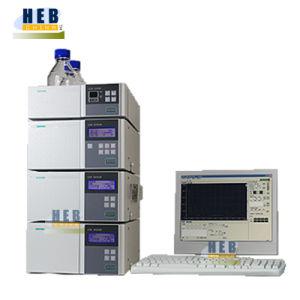 Liquid Chromatography (LC-100) pictures & photos