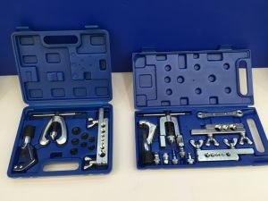 Different Kinds of Tool Kits pictures & photos