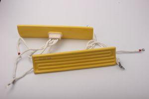 Ceramic Infrared Heater and IR Ceramic Heating Element pictures & photos