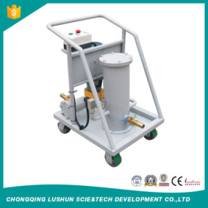 Industry Oil Filling Machine pictures & photos