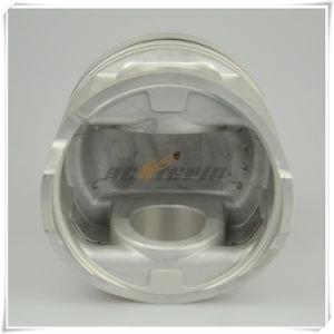 Diesel Engine Piston 6D16 for Mitsubishi Model Diameter 118mm pictures & photos