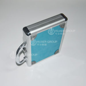 Two High and One Low Dental Handpiece Kits Price pictures & photos