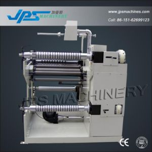550mm Width Jumbo Roll/ Big Roll to Small Roll Slitter pictures & photos
