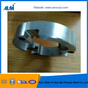 High Precision Hardware (1.2379) CNC Machining Shaped Punch pictures & photos