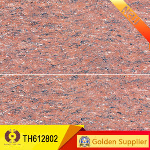 Porcelain Tile Building Material Floor Tile in Foshan (12SB062) pictures & photos