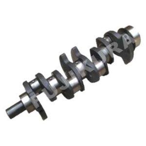 Crankshaft (ISUZU 4HG1T & EK100)