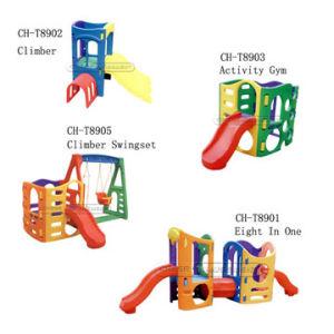 OEM Rotoational Molding Toys