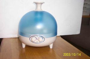 Humidifier (HF-A3)