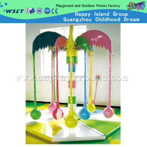 Colourful Playground Accessories Coconut Tree (HD-7903) pictures & photos