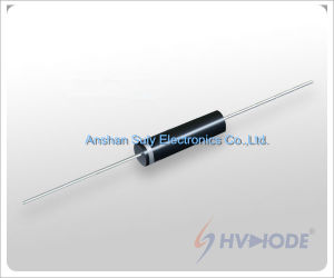 Hvdg Series High Voltage Diode (HVDG20-10) pictures & photos