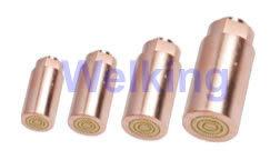 Heating Nozzle (2290 series)