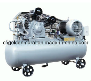 Kb Industrial Piston Air Compressor pictures & photos