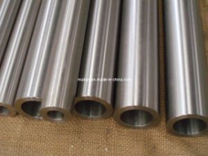 Inconel 718/ Nickel Alloy 718 Seamless Tube pictures & photos