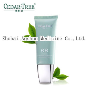 Natural Herbal Extract Skin Protection Bb Cream pictures & photos