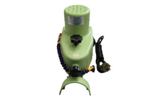 Portable Glass Edge Grinding Polishing Machine Hand Use pictures & photos