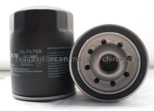 pH3682 Oil Filter