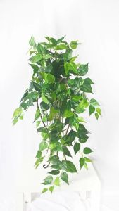 Artificial Plants and Flowers of Hanging Bush 233 Leaves 100cm Gu-Mx-233L-Hb pictures & photos
