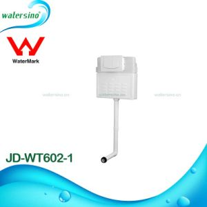 Toilet Accessories Concealed Panel Urinal Toilet Water Cistern pictures & photos