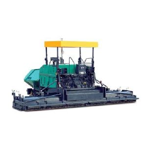 Multifunctional Paver RP756 pictures & photos