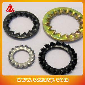 1035 Carbon Steel Metal Washer pictures & photos