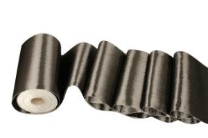 Carbon Fiber Sheet (G2W200W15CM) Fabric Cloth