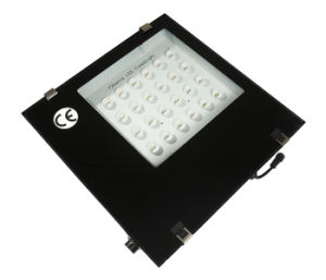 LED Floodlight with CE, RoHS Approval pictures & photos