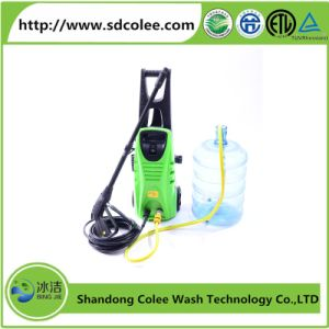 Portable Household Flowering Plant Sprayer pictures & photos
