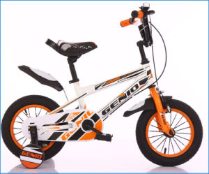 Wholesale 12 / 14 / 16 Inch Bicycle for Children (NB-021) pictures & photos