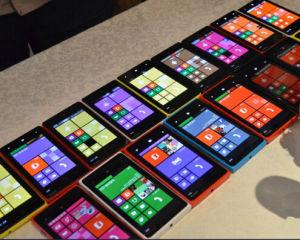 Original Brand Lumia 820 Unlocked Cheap Cell Phone Lumia820 Windows Mobile Phone Lumia 820 Smart Phone pictures & photos