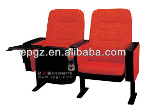 Cinema Chair, Cinema Seat, Cinema Chairs for Sale pictures & photos