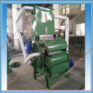Super Performance Small Cotton Ginning Machine pictures & photos