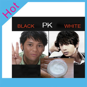Skin Face Whitening Cream for Men pictures & photos
