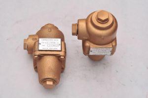 70degree Thermostatic Valve for Screw Air Compressor Temperature Control pictures & photos