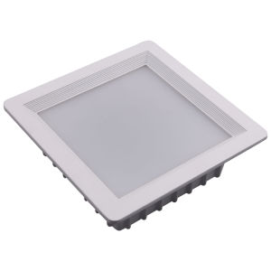 36W LED Panel Light for Office Lighting pictures & photos