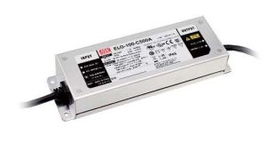 70~100W Elg-100-C Constant Current Mode LED Driver pictures & photos