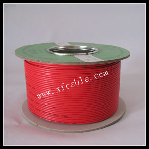 Made in China High Quality Speaker Wire with Factory Price pictures & photos
