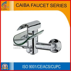 New Design High Quality Bath Faucet pictures & photos